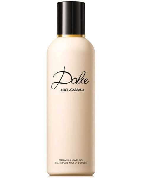 Dolce Shower Gel