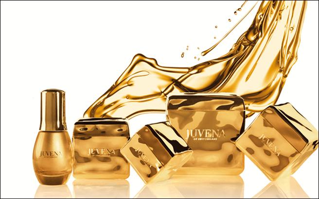 juvena-master-caviar-header-1