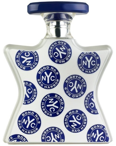 Sag Harbor Eau de Parfum Spray