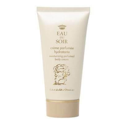 Kaufen Sie Eau du Soir Creme Hydratante von Sisley auf parfum.de