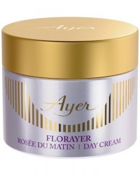 FlorAyer Day Cream