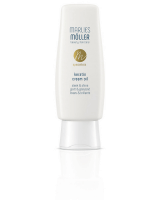 Marlies Möller Specialists Keratin Cream Oil Sleek & Shine