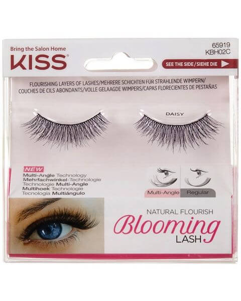 Falsche Wimpern Blooming Lash Daisy