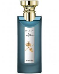 Eau Parfumée au Thé Bleu Eau de Cologne Spray