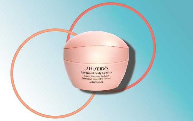 shiseido-koerperpflege-header1