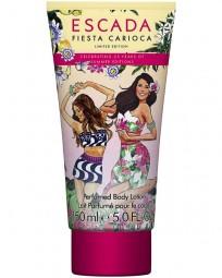 Fiesta Carioca Body Lotion