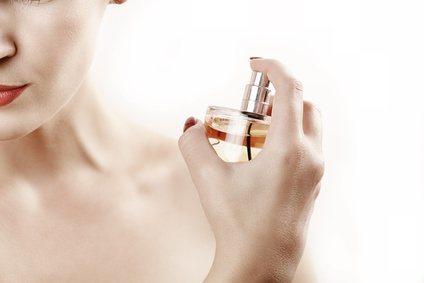 Parfum-Onlineshop