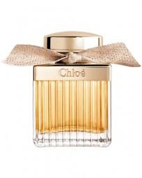 Chloé Absolu de Parfum EdP Spray