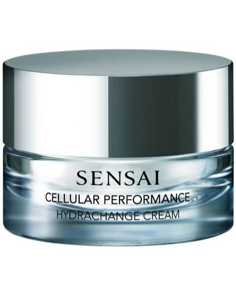 Cellular Performance Hydrating Hydrachange Cream