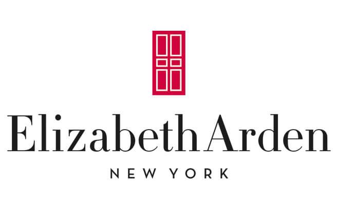 elizabeth-arden-headerGl4EDBaninWEo