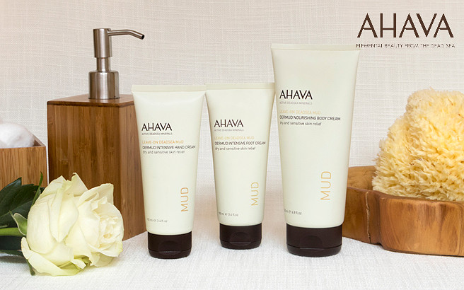 ahava-leave-on-deadsea-mud-header
