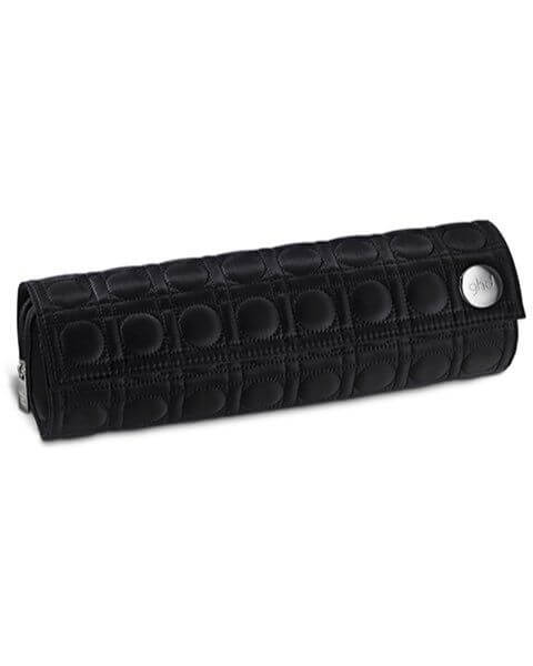 Haarstyler Styler Carry Case & Heat Mat