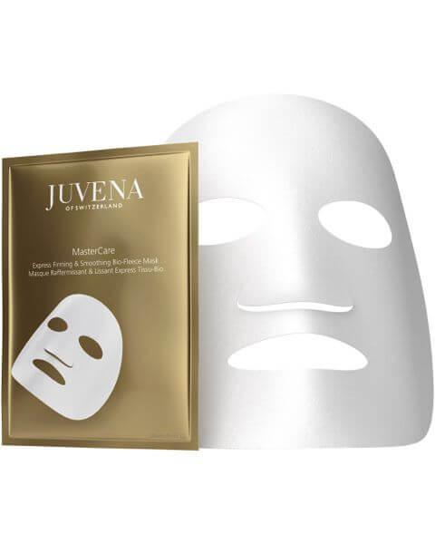 Master Care Espress Firming & Smoothing Bio-Fleece Mask