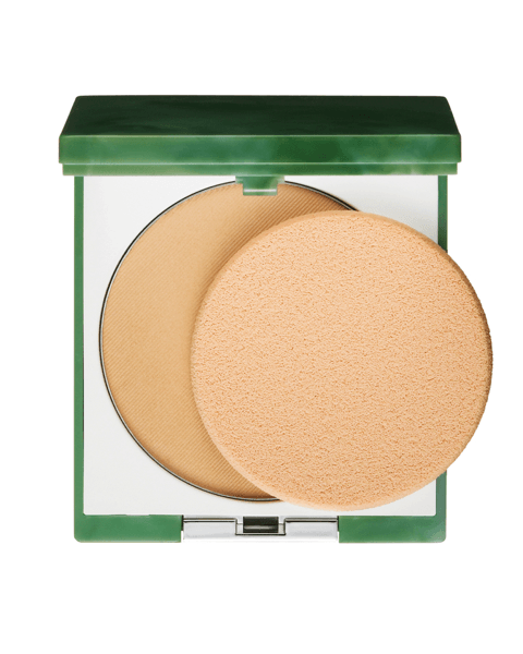 Puder Superpowder Double Face Powder Typ 2,3