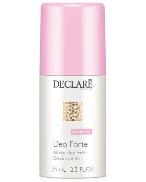 Body Care Deo Forte All-Day