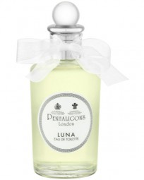 Luna Eau de Toilette Spray