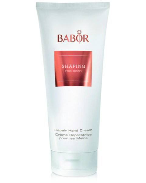 SPA Shaping for Body Repair Hand Cream