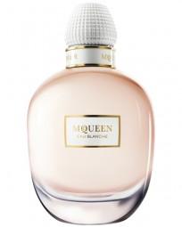 McQueen Eau Blanche Eau de Parfum Spray