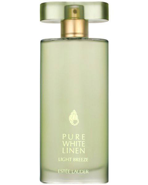 White Linen Pure White Linen Light Breeze EdP Spray