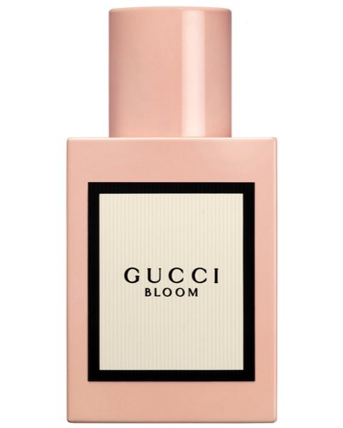Gucci Bloom Eau de Parfum Spray