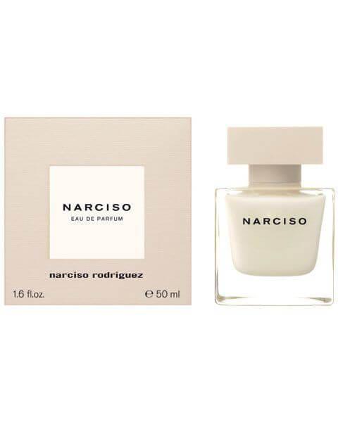 NARCISO Eau de Parfum Spray