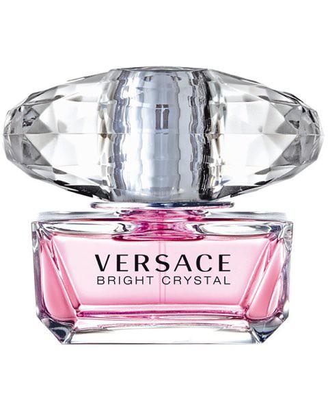 Bright Crystal Eau de Toilette Spray