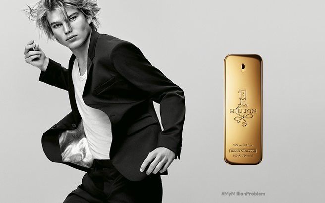 paco-rabanne-one-million-header-1