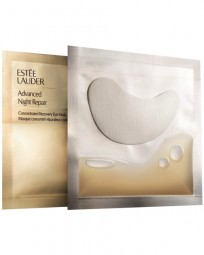 Augenpflege Advanced Night Repair Concentrated Recovery Eye Mask