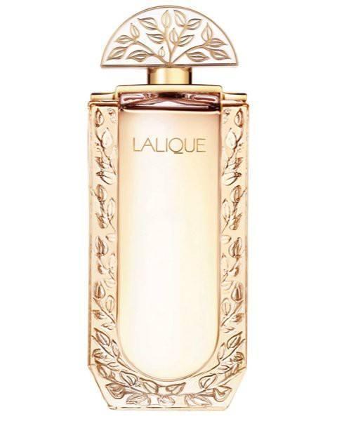 Lalique de Lalique Eau de Parfum Spray