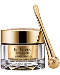 Re-Nutriv Pflege Ultimate Diamond Eye Creme