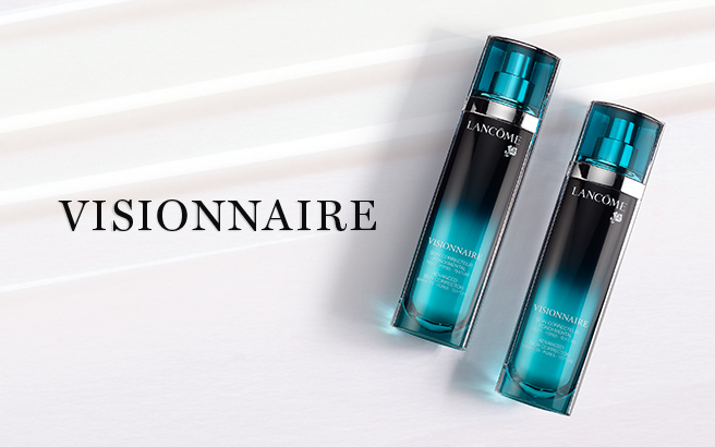 lancome-visionnaire-header