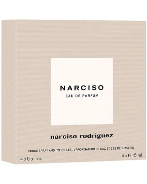 NARCISO EdP Prestige Purse Spray