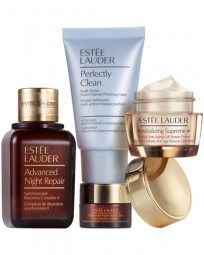 Seren Global Anti-Aging Set 2