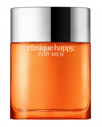 Happy For Men Eau de Cologne Spray