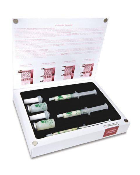 CytoLine Skin & Eye Therapy Set