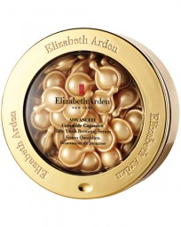 Ceramide Advanced Daily Youth Restoring Serum Kapseln