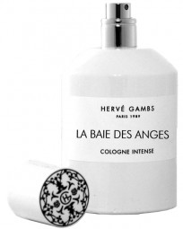 La Baie des Anges Cologne Intense Spray