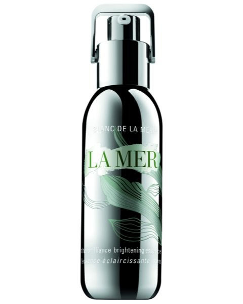 Blanc de La Mer The Brilliance Brightening Essence