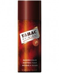 Tabac Original Shaving Foam