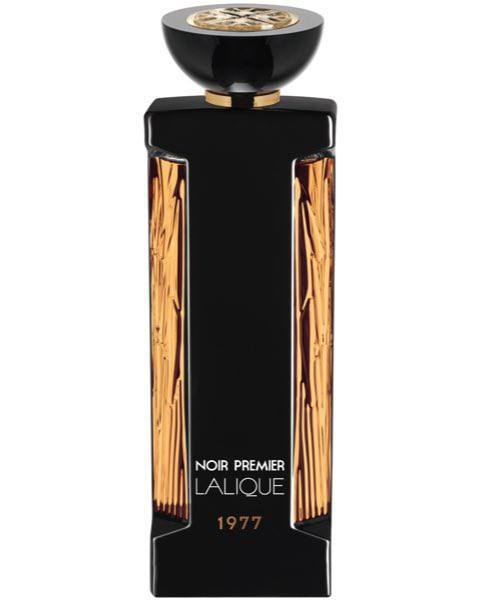Noir Premier Fruits du Mouvement 1977 EdP Spray