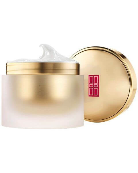 Ceramide Lift & Firm Day Cream