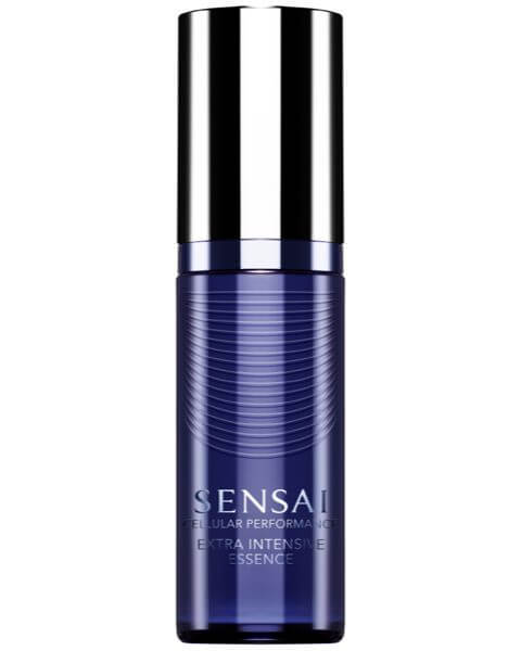 Cellular Performance Extra Intensive Extra Intensive Essence