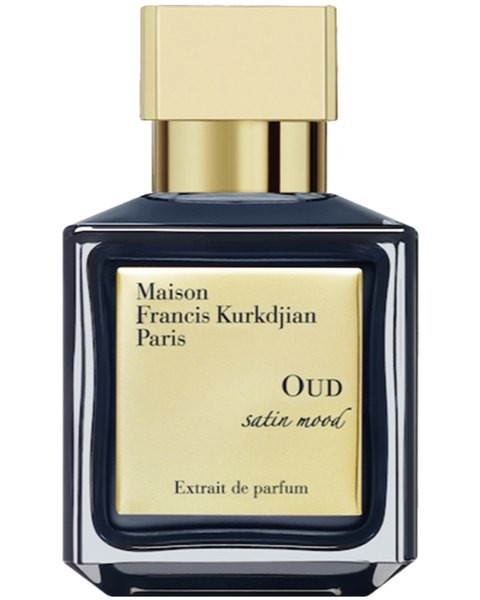 Oud Satin Mood Extrait de Parfum Spray