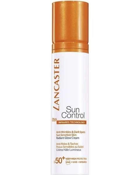 Sun Age Control Anti-Wrinkles & Dark Spots Cream SPF50