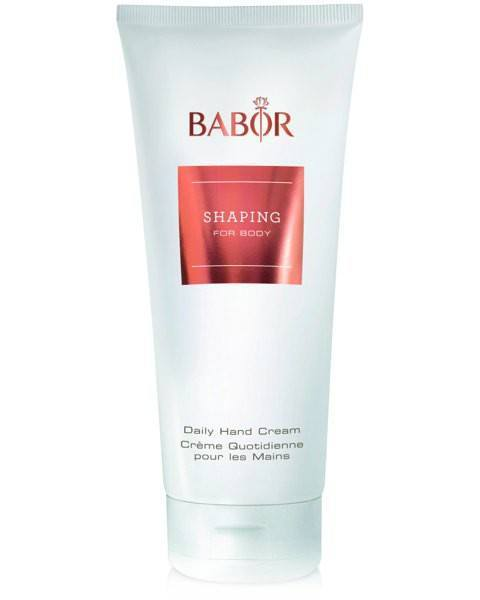 SPA Shaping for Body Daily Hand Cream