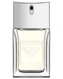 Emporio Diamonds for Men Eau de Toilette Spray