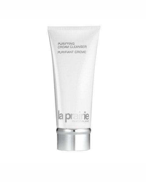 Reinigung & Toner Purifying Cream Cleanser