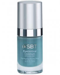 Optimum Eyedentical Wrinkle Firming Serum