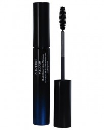Augen Full Lash Multi-Dimension Mascara Waterproof