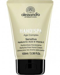 Hand!Spa Age Complex Sensitive